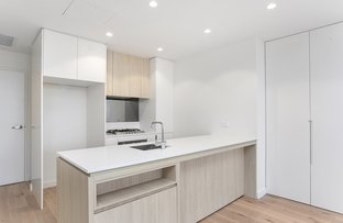 Picture of 201/31-33 New Canterbury Road, Petersham NSW 2049