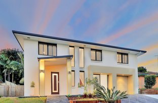 Picture of 18 Michelle Crescent, Wishart QLD 4122