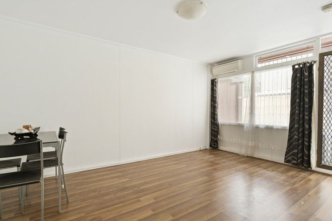 Picture of 4/17 Lawson Street, FAIRFIELD NSW 2165