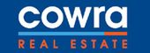 Logo for Cowra Real Estate