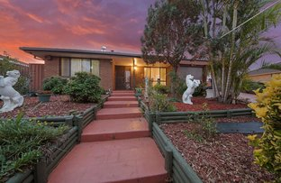 Picture of 28 Glasgow Street, St Andrews NSW 2566