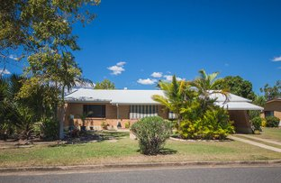 Picture of 18 Potts Street, Norman Gardens QLD 4701