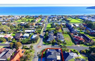 Picture of 31 Victoria Street, Safety Beach VIC 3936