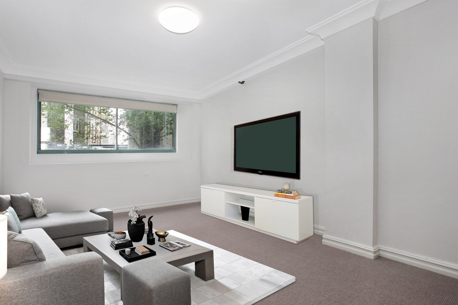 103/361 Sussex Street, Sydney NSW 2000, Image 2