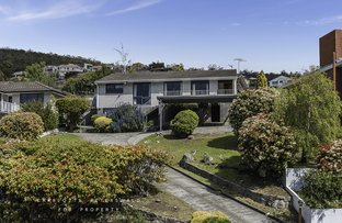 Picture of 306 Churchill Avenue, Sandy Bay TAS 7005