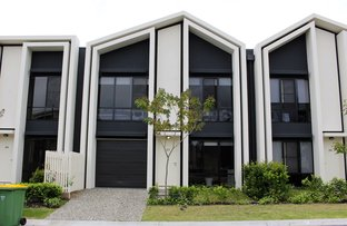 Picture of 16/1 Residences Circuit, Pimpama QLD 4209