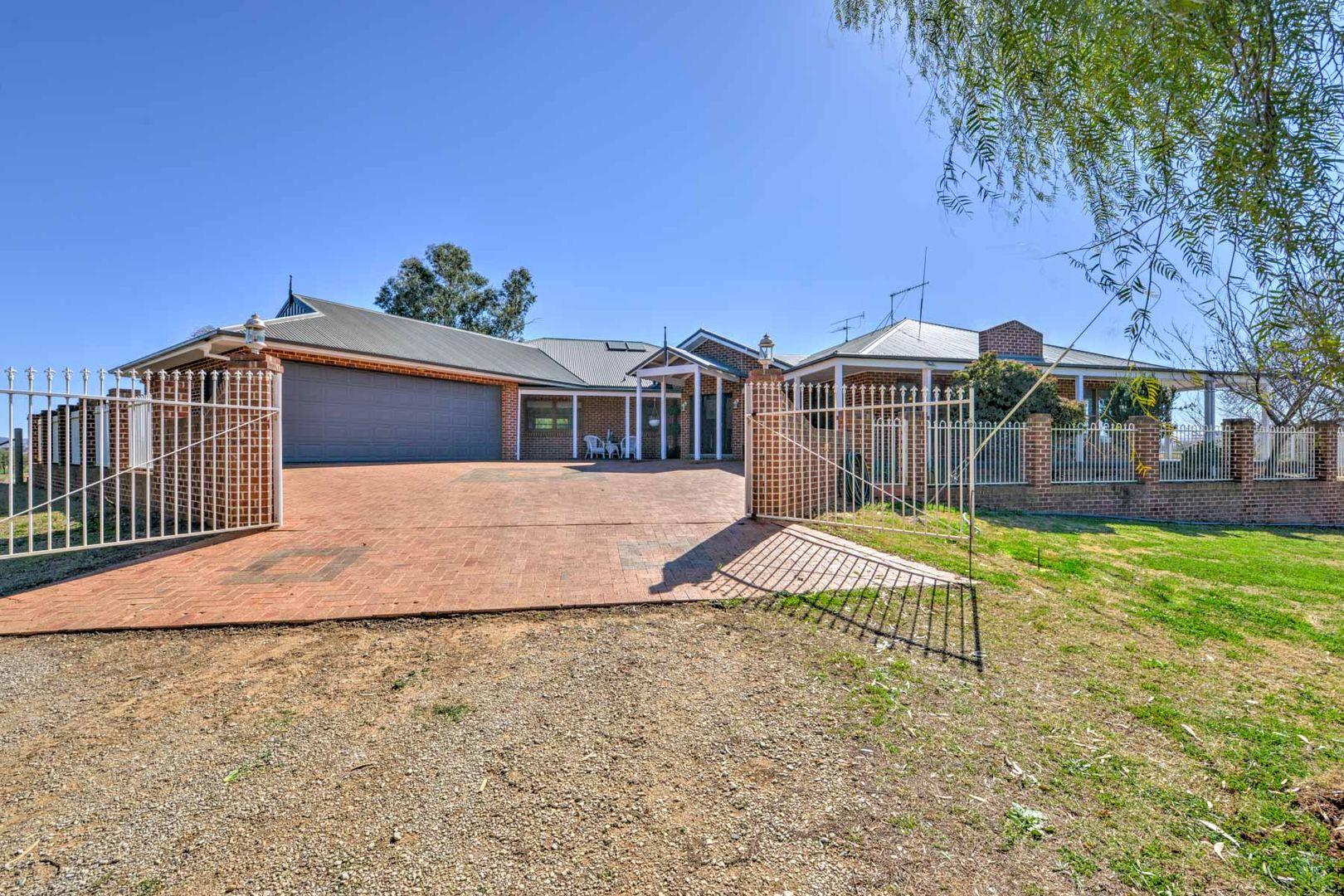 """Riverview"" Evans Lane, Tamworth NSW 2340, Image 2"