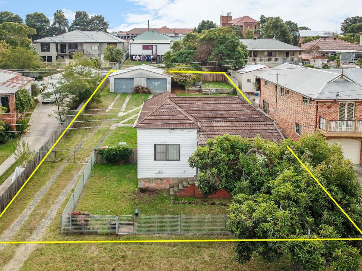 27 McGrane Street, Cessnock NSW 2325, Image 0