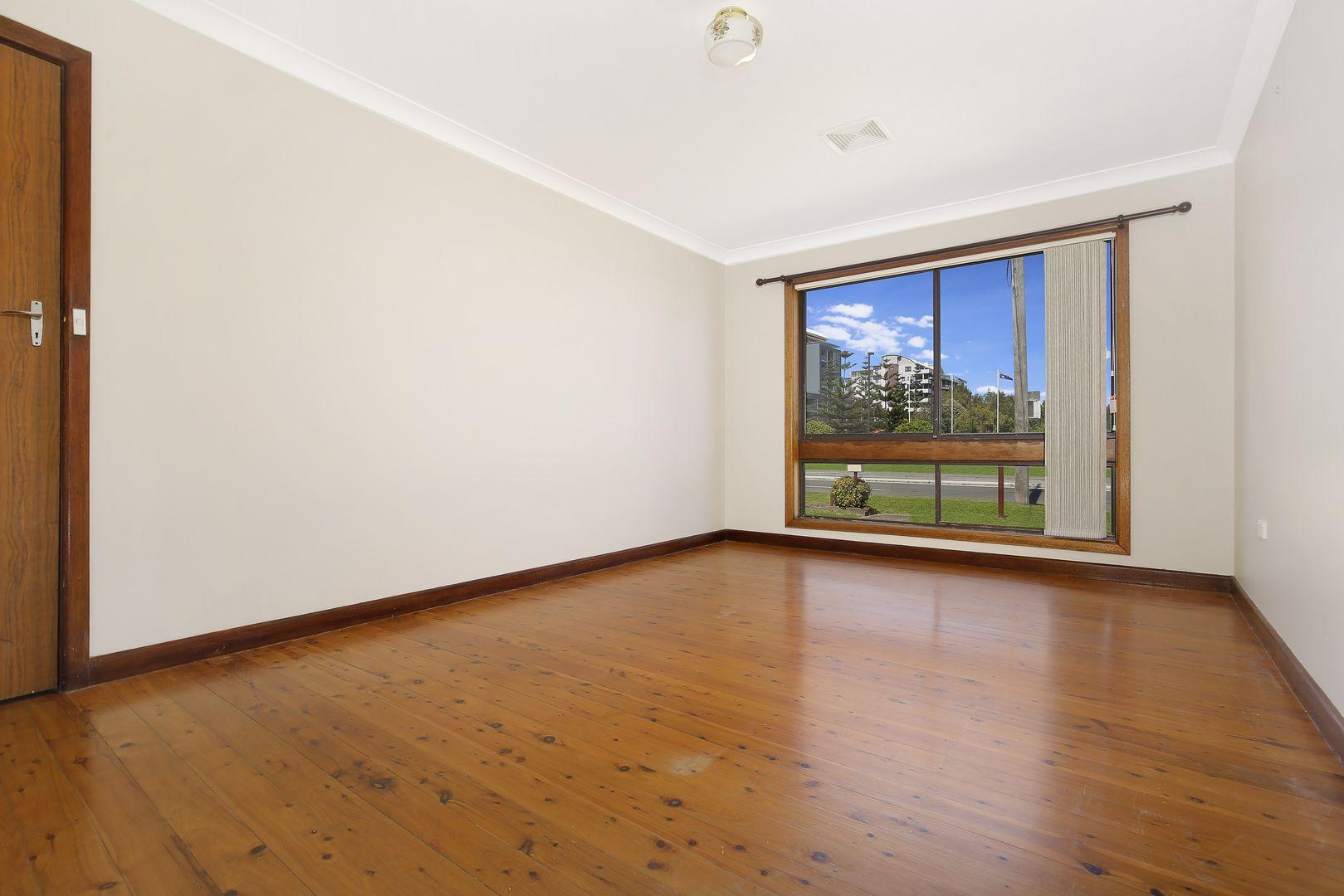 160 Corrimal Street, Wollongong NSW 2500, Image 2