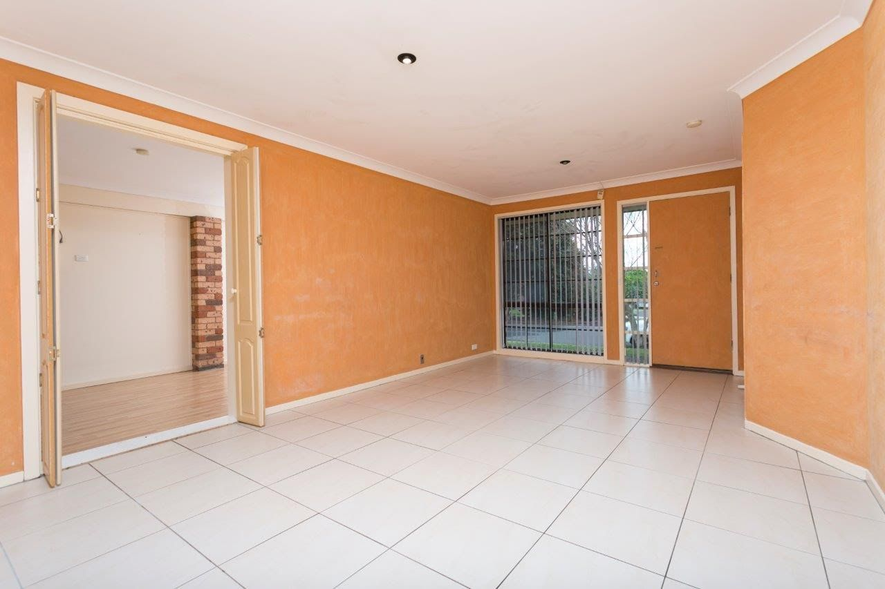 24 Barcoo Circuit, Albion Park NSW 2527, Image 2