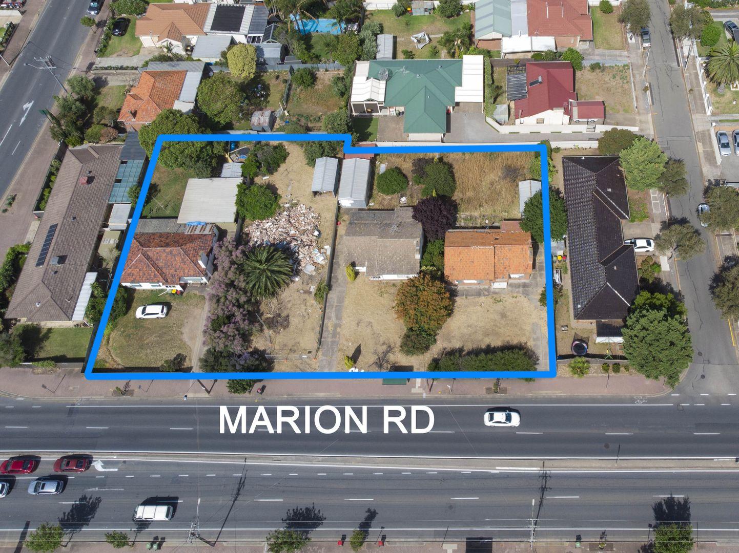 597-603 Marion Road, South Plympton SA 5038, Image 1