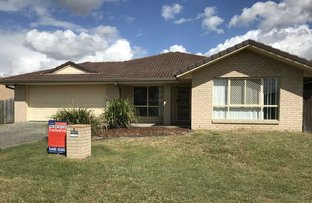 Picture of 3 LAWRIE COURT, Caboolture QLD 4510