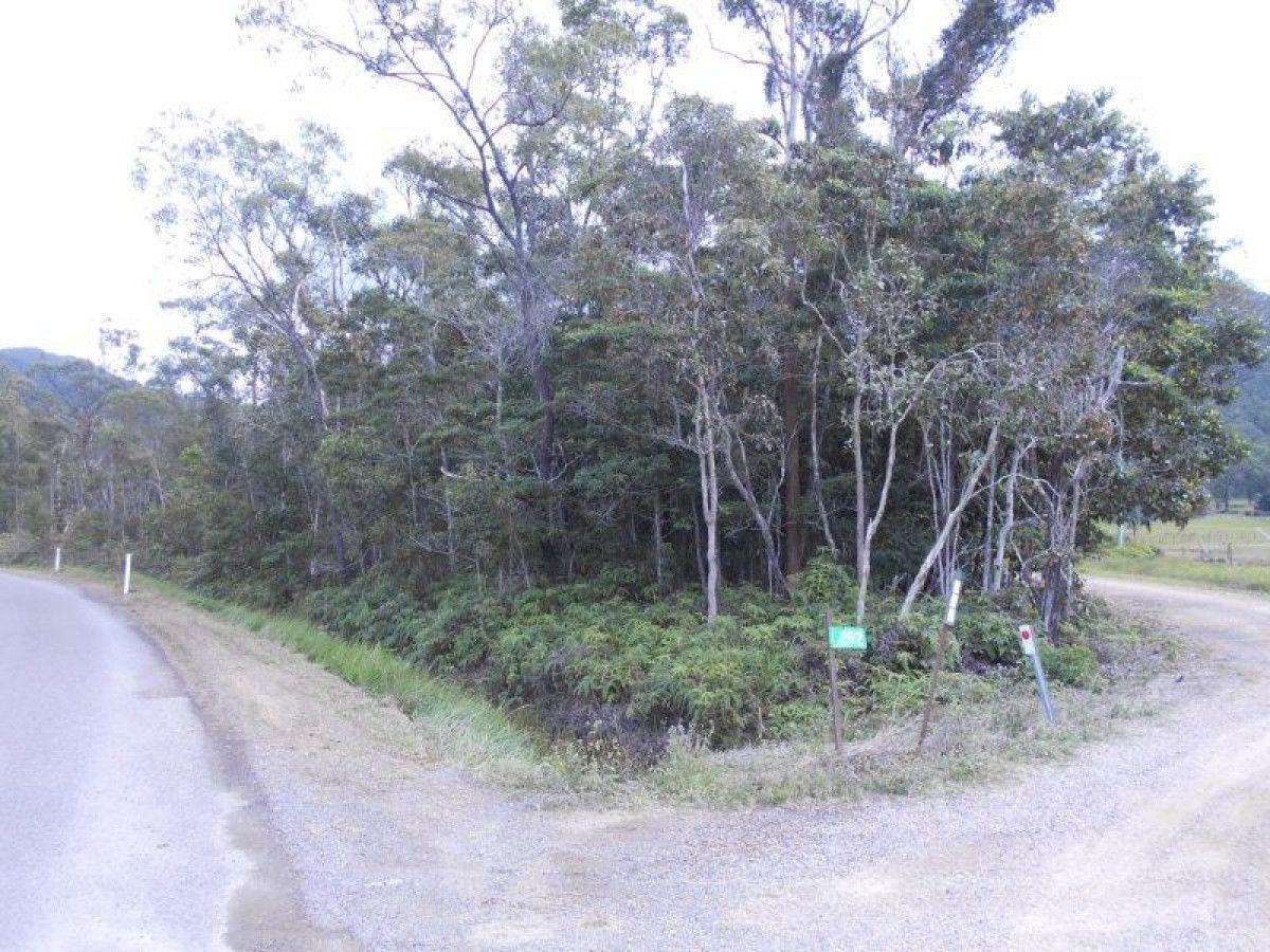 294 Christies Road, Bemerside QLD 4850, Image 0