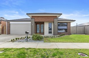 Picture of 11 Lowtide Drive, Torquay VIC 3228