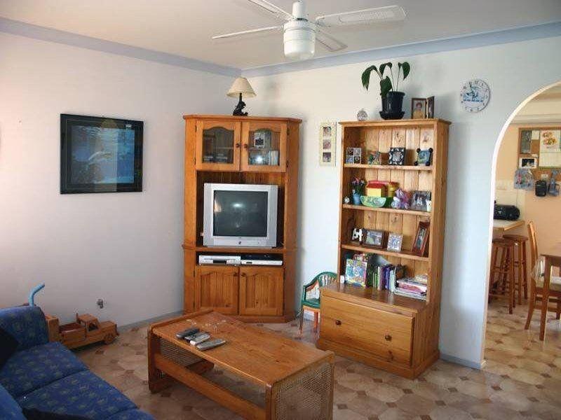 31 Wongala Avenue, Blue Haven NSW 2262, Image 2