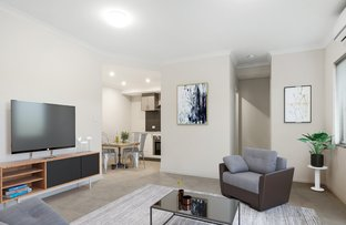 Picture of 2/10 Padbury Terrace, Midland WA 6056