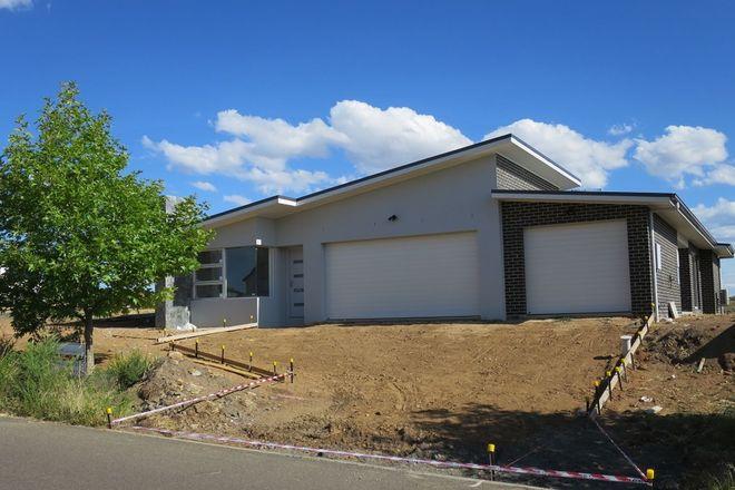 Picture of 12 Twynam  Street, JINDABYNE NSW 2627