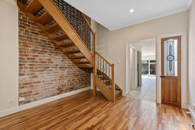 68 Victoria Street, Waverley NSW 2024, Image 1