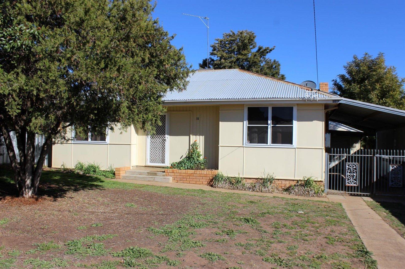 11 Ronald Street, Dubbo NSW 2830, Image 0
