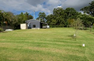 Picture of 18 Main St, Eungai Creek NSW 2441