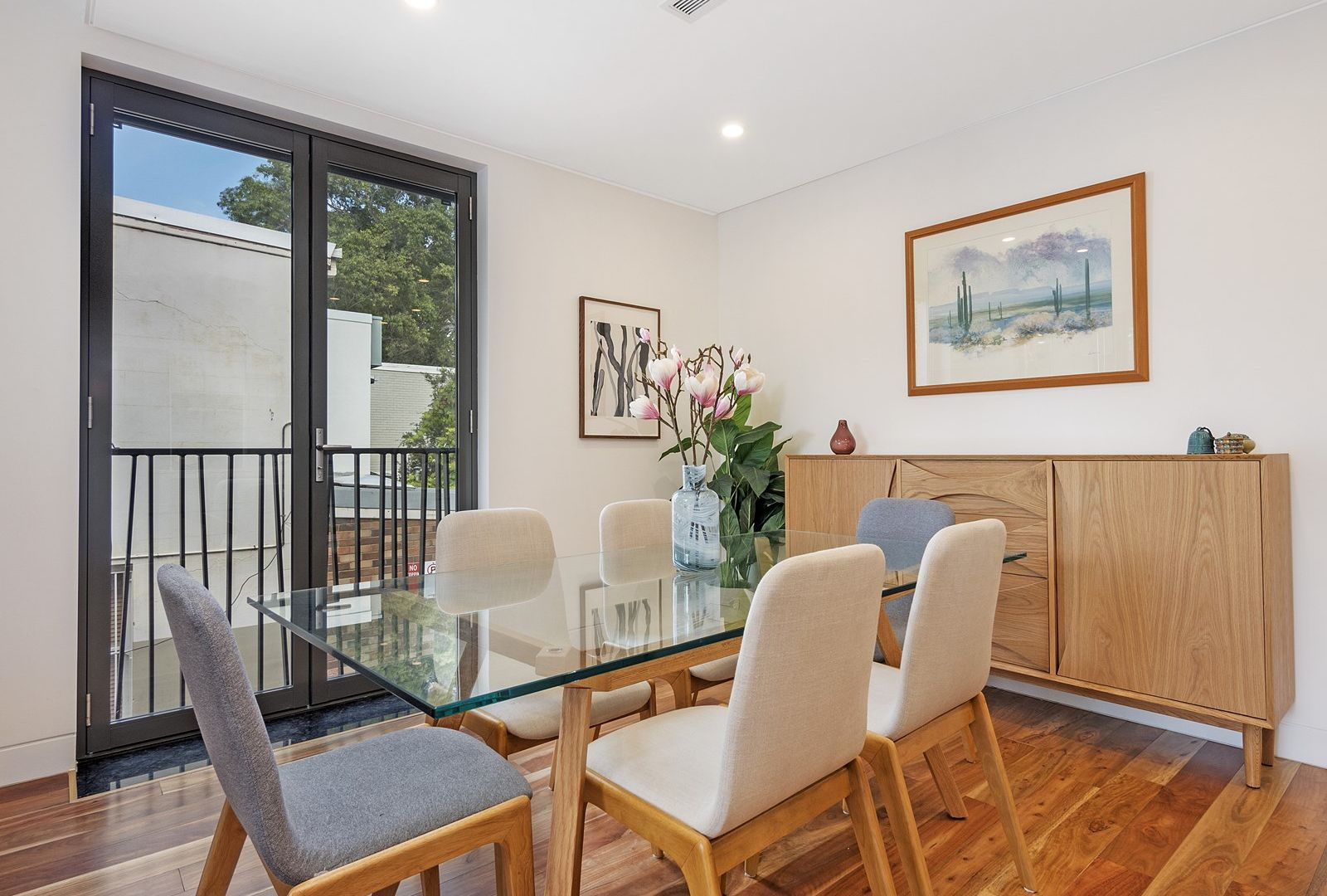 117 Mitchell Street, Glebe NSW 2037, Image 1
