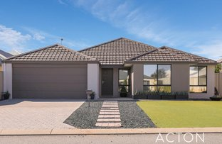 Picture of 81 Coogee Road, Munster WA 6166