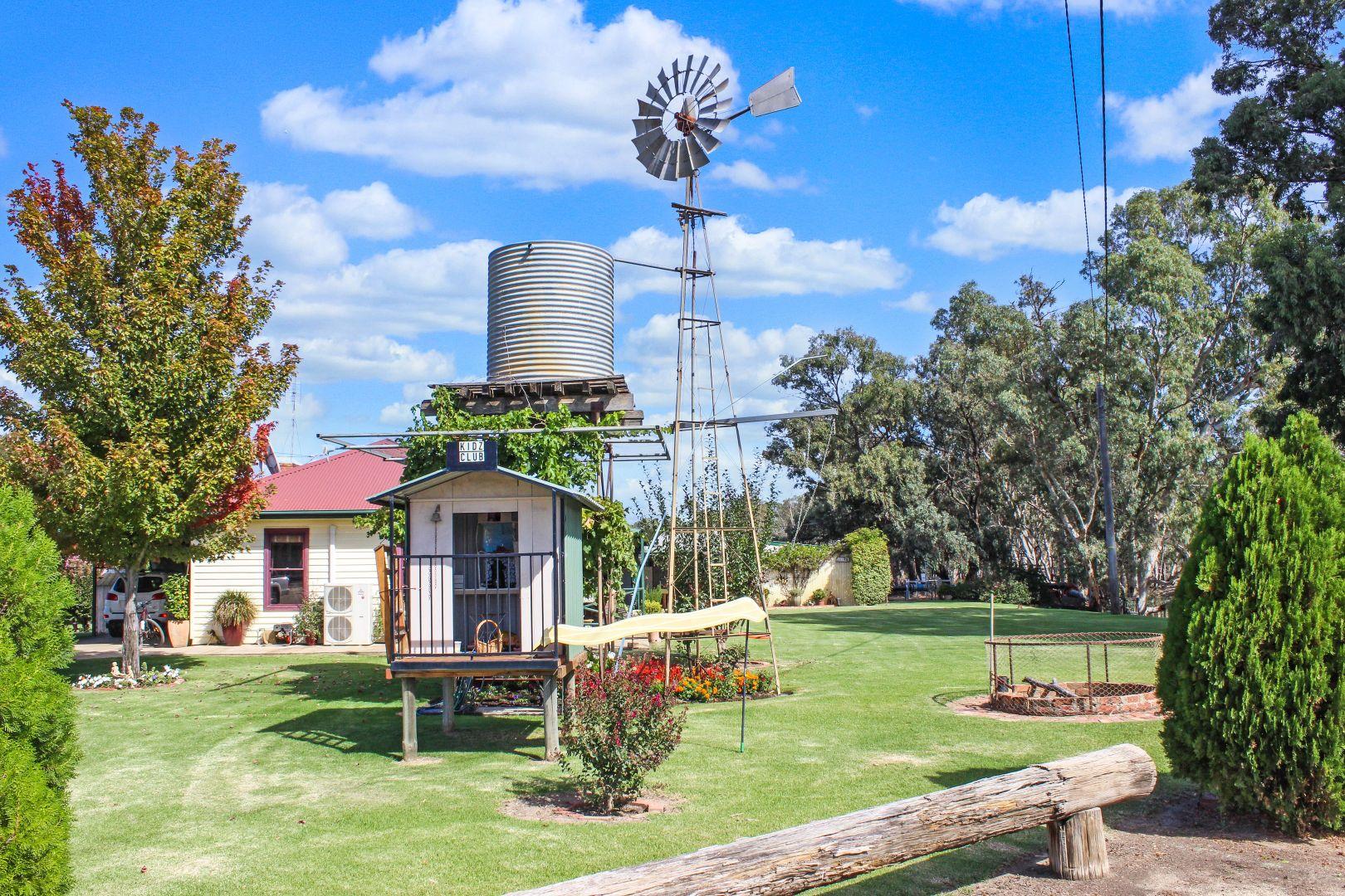 2651 Noorong Road, Wetuppa NSW 2734, Image 1