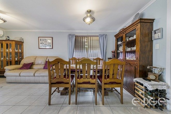 Picture of 62 Woodford Road, ELIZABETH SA 5112