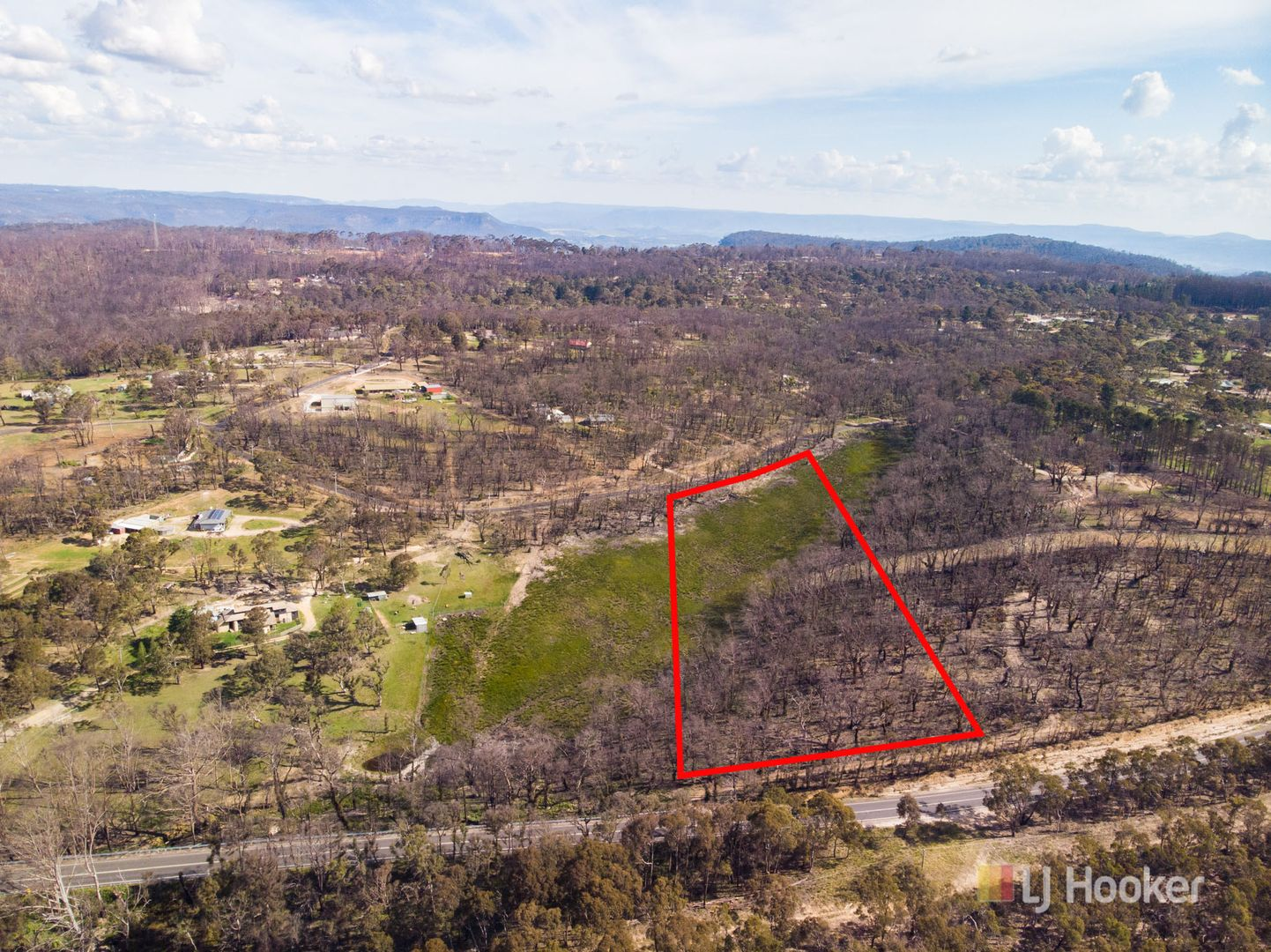 Lot 9 (152 Kerma Crescent, Clarence NSW 2790, Image 0