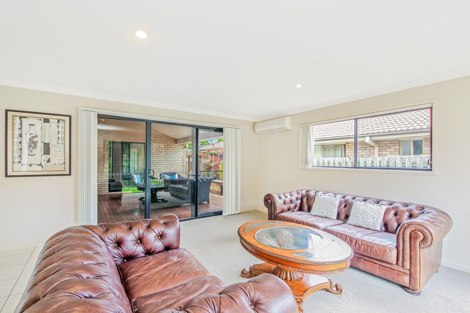 19 Matthews Crescent, Pimpama QLD 4209, Image 0