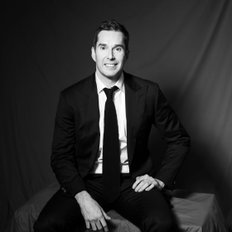 Ivan Bresic, Sales representative
