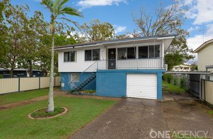 37 Grace Street, Scarborough QLD 4020