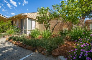 Picture of 1/1-3 Ince Road, Attadale WA 6156