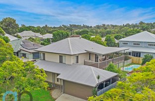 Picture of 3 Handcroft Street, Wavell Heights QLD 4012