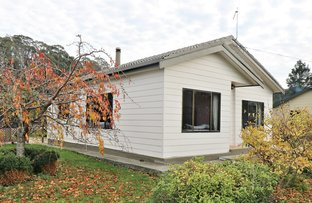 Picture of 4 The Flat, St Marys TAS 7215