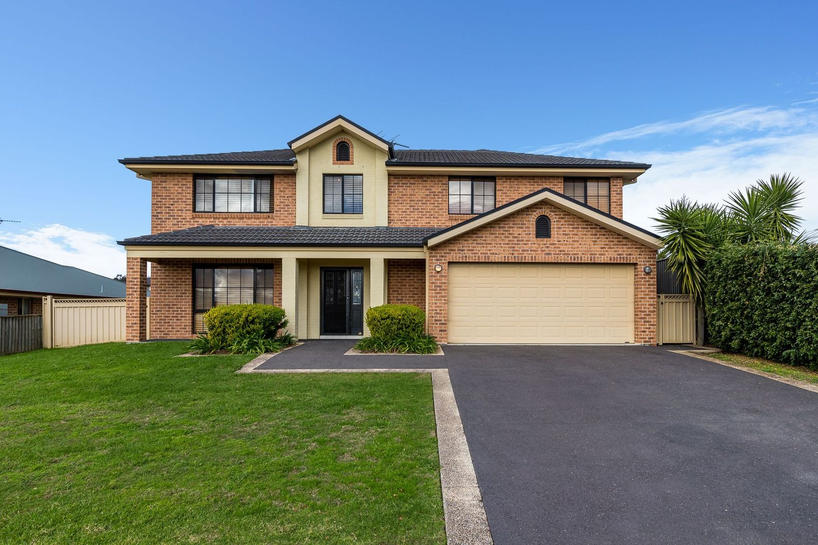 104 Turnbull Drive, East Maitland NSW 2323, Image 0