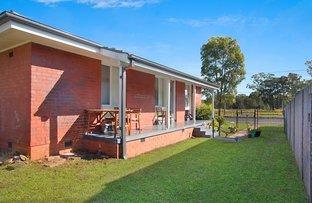 239 Knox Road, Doonside NSW 2767
