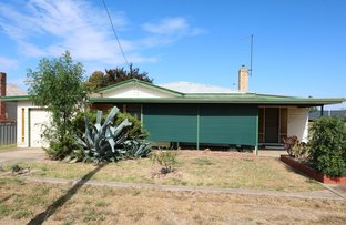 Picture of 97 Gillies Street, Maryborough VIC 3465