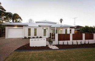 Picture of 1/241D Mackenzie Street, Centenary Heights QLD 4350