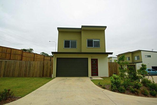 Picture of 10/47 Thomas Road, BLI BLI QLD 4560