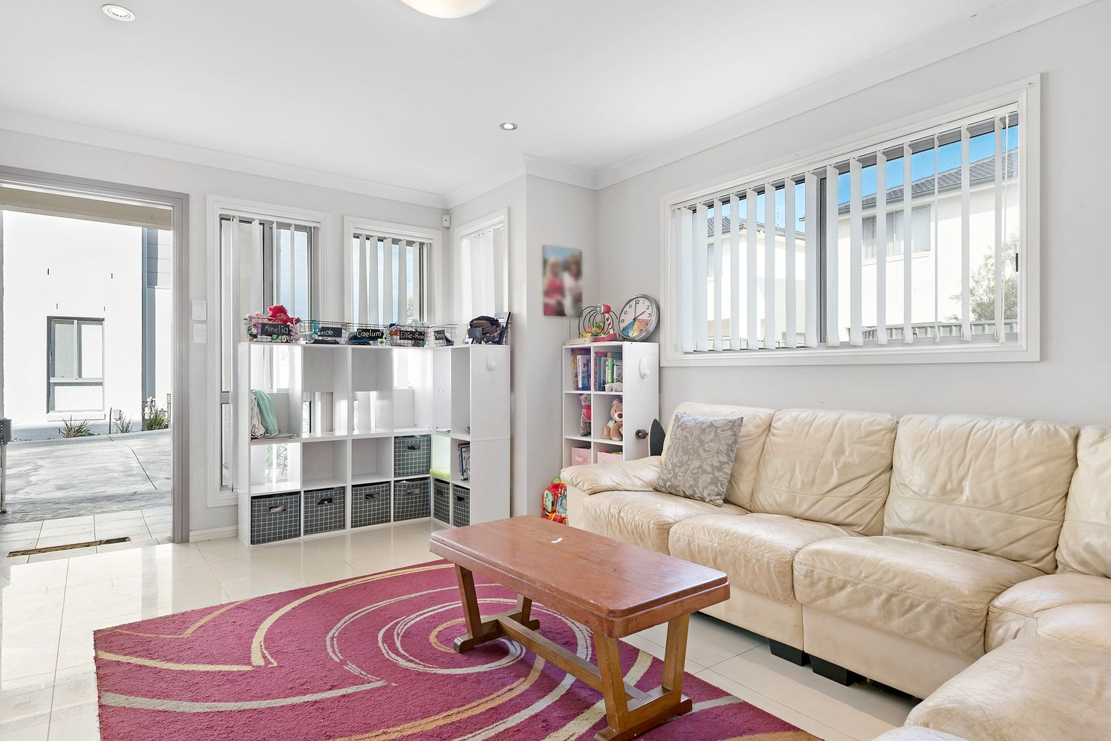 47/30 Australis Drive, Ropes Crossing NSW 2760, Image 2