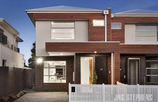 1A Stanger Street, Yarraville VIC 3013
