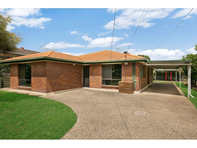 9 Zeeman Street, Rochedale South QLD 4123, Image 0