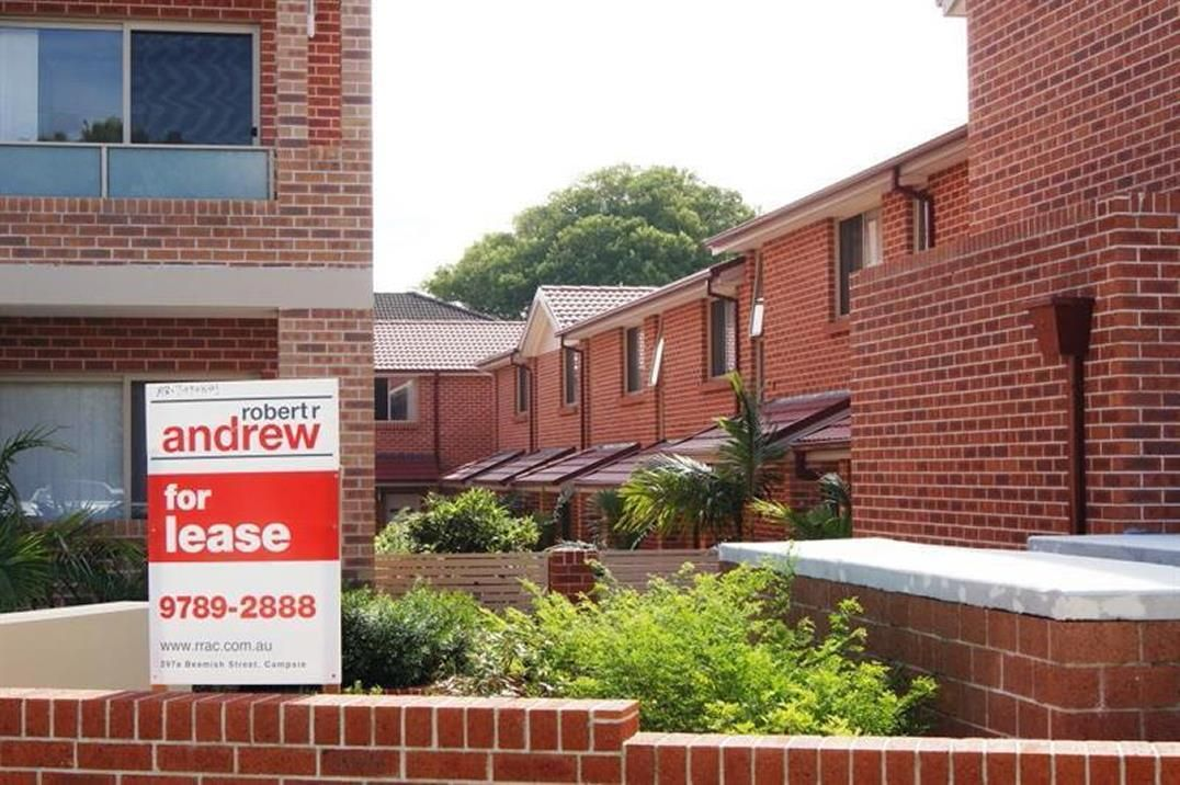3/25-29 Marlowe St, Campsie NSW 2194, Image 0