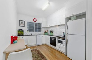 Picture of 2/2 Sperry Street, Wollongong NSW 2500