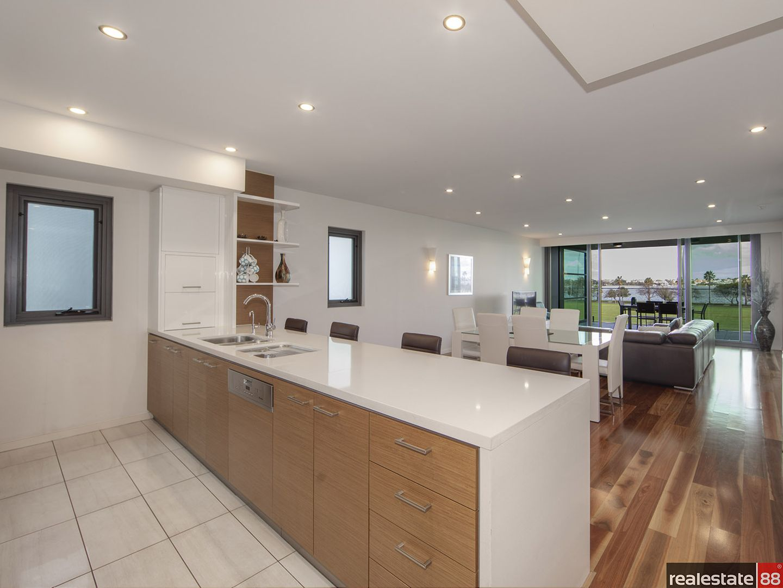 11/90 Terrace Road, East Perth WA 6004, Image 1