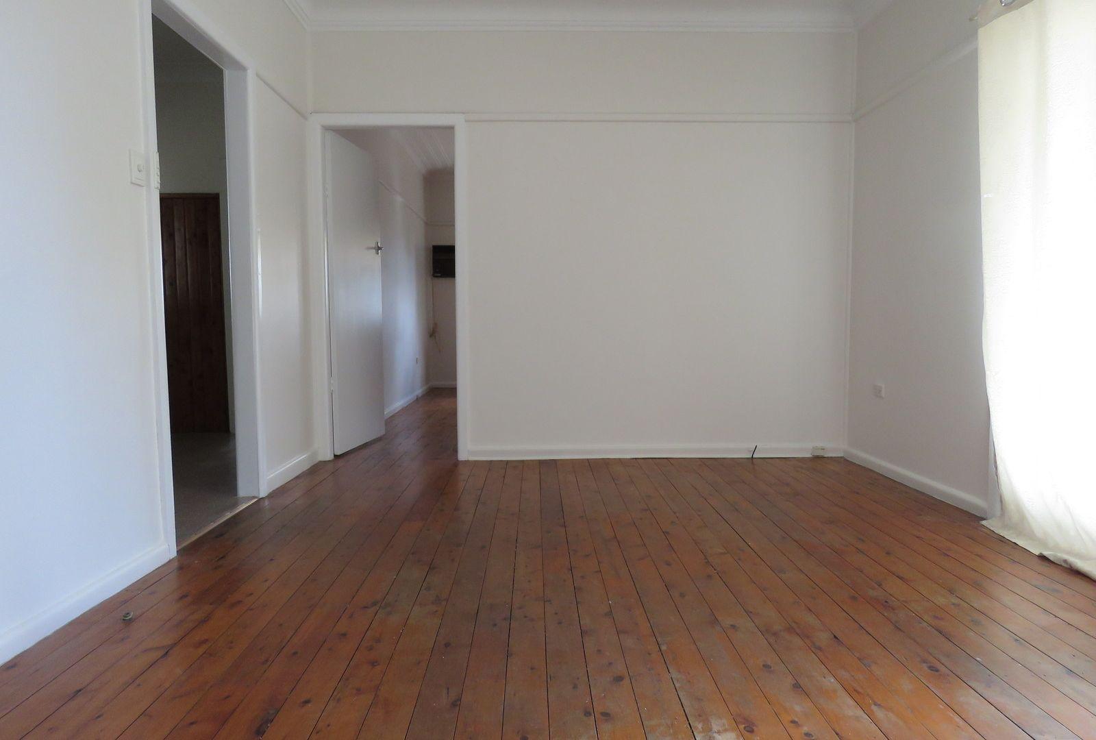 42A Stapleton Street, Wentworthville NSW 2145, Image 1