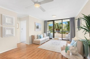 Picture of 1/33 Malvern Avenue , Manly NSW 2095