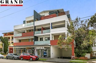 Picture of 5/4-6 The Ave, Hurstville NSW 2220