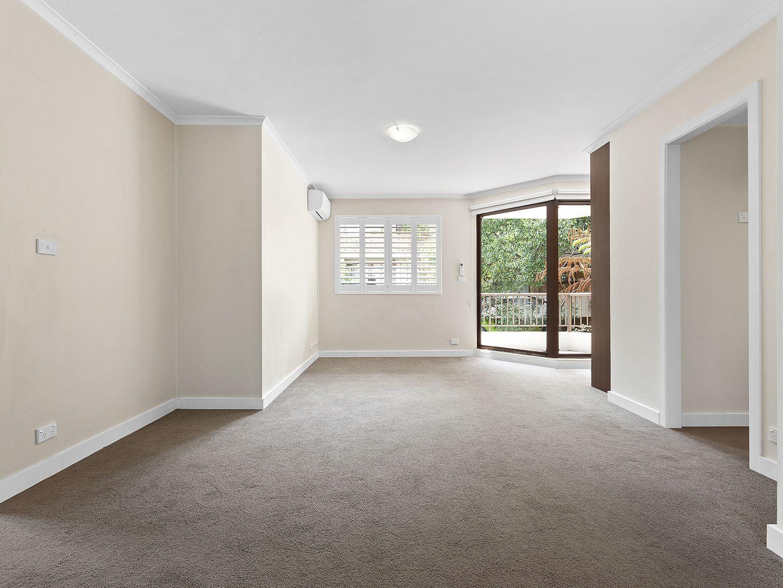 6/2-6 Parraween  Street, Cremorne NSW 2090, Image 0